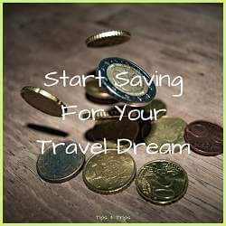 get free travel budget planner FREE to download