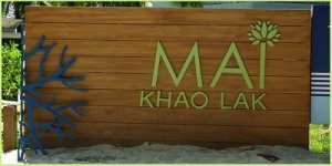 A Mai Khao Lak reviews